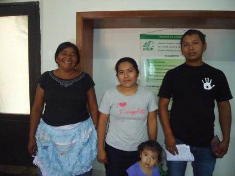 photo of La Hermita Group