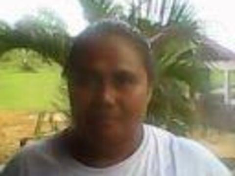 photo of Telesia