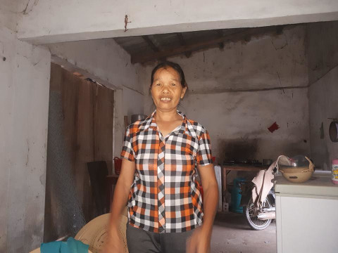 photo of Lương