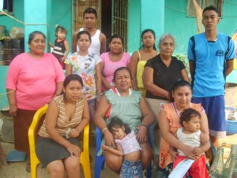 photo of Rancho Nuevo Group