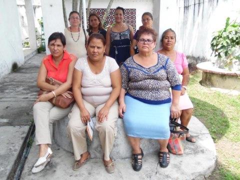 photo of El Jicaro Group