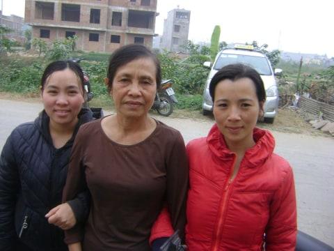 photo of 01.05.13 Đông Sơn Group