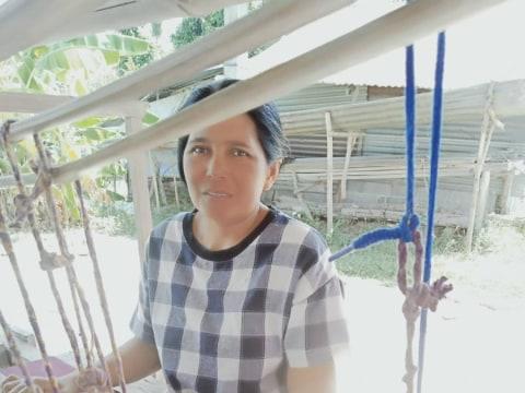 photo of Samniang