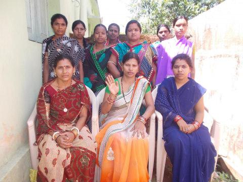 photo of Balaganapati Group