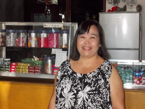 photo of Genesa