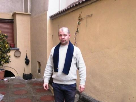photo of Ledion