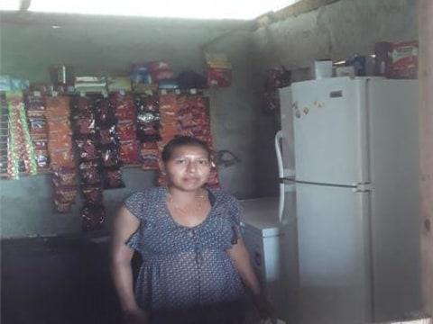 photo of Adalila
