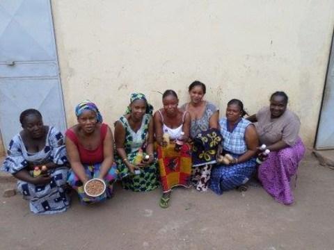 photo of Kotognotala Group