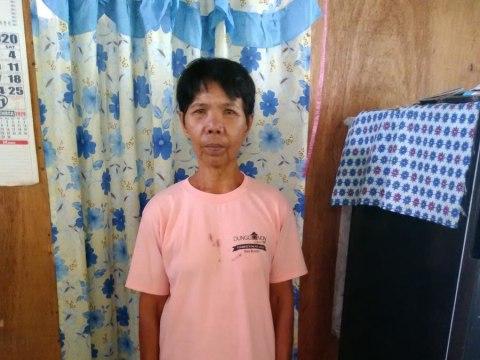 photo of Perla