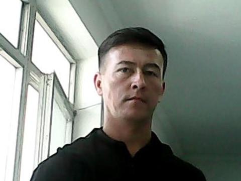 photo of Uchkun