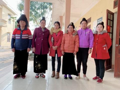 photo of Na Tau 44 Group