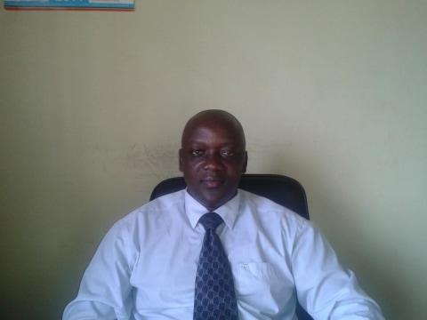 photo of Jinja Progressive School