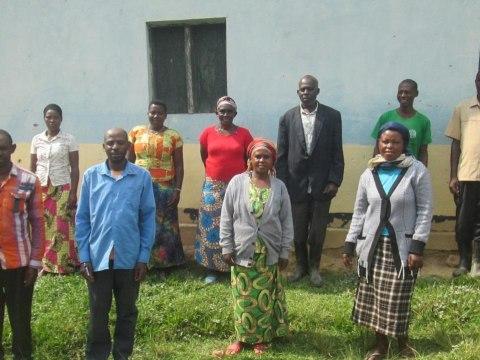photo of Ejoheza Tcb Group