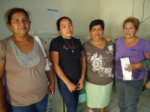 photo of Dios Es Mi Fortaleza Group