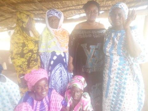 photo of 09_Gpf Yontabe Fanaye Group