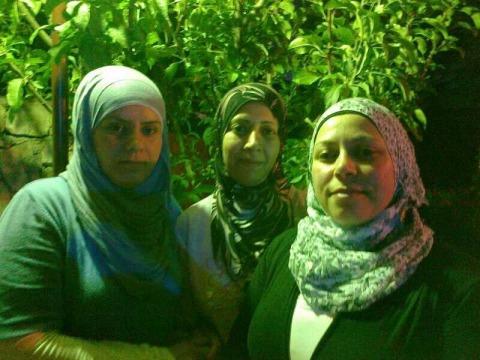 photo of Banat Al Dayaa Group