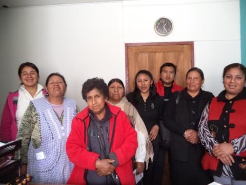 photo of Suma Uma Group