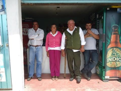 photo of Rancho Loma Bonita Group