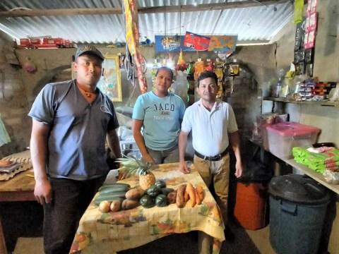 photo of El Sol Las Delicias Group