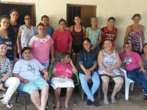 photo of Virgen De Fatima 1 Group