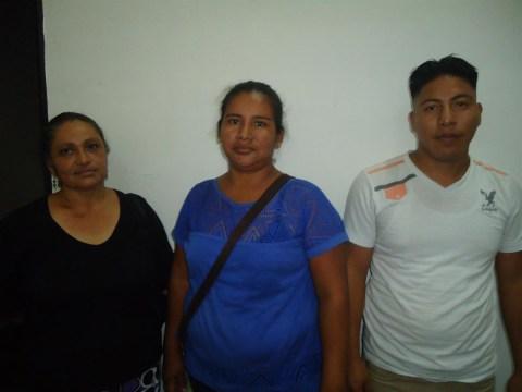 photo of Bello Atardecer Group