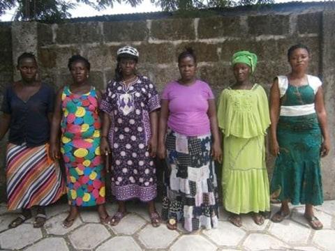 photo of Nar We Kam So Group