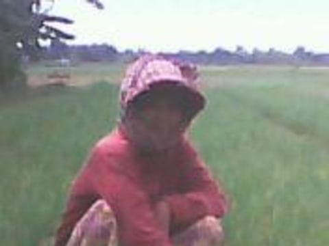 photo of Em