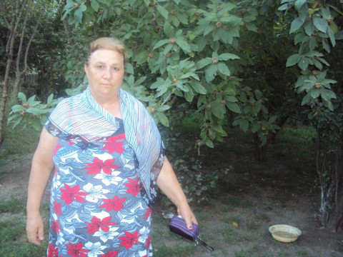 photo of Sahiba