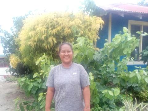 photo of Nella