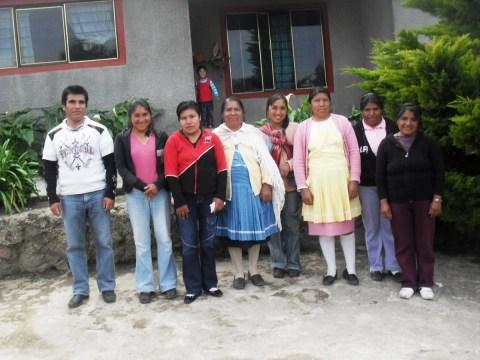 photo of Altamirano Group