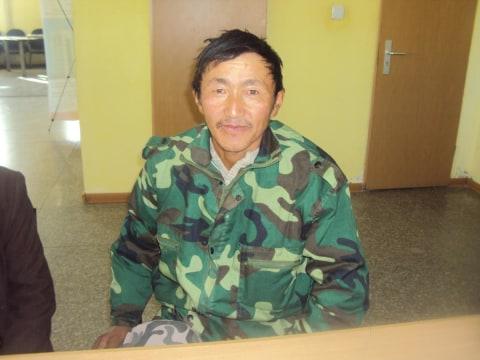 photo of Serdamda