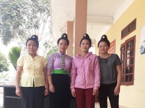 photo of Na Tau 30 Group
