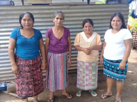 photo of Grupo Montellano Group