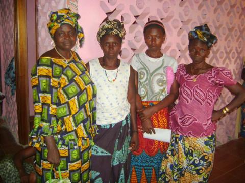 photo of Munafa Group