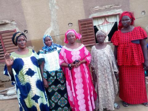 photo of 09_Gpf Deggo Guidakhar Group