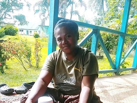 photo of Levai