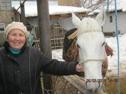 photo of Zimila