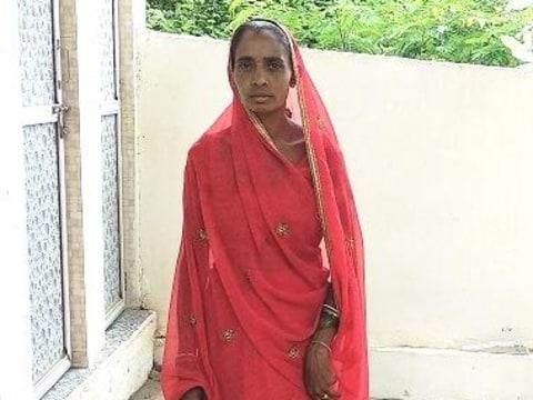 photo of Ranjanba
