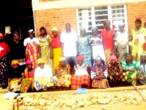 photo of Abadacogora Cb Group