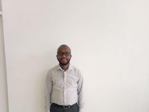 photo of Abilio