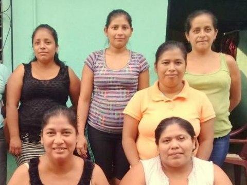 photo of La Bendicion De San Isidro Group