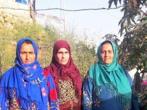 photo of Al Wefek Group