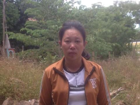 photo of Lai