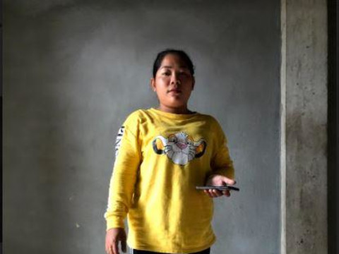 photo of Thyta
