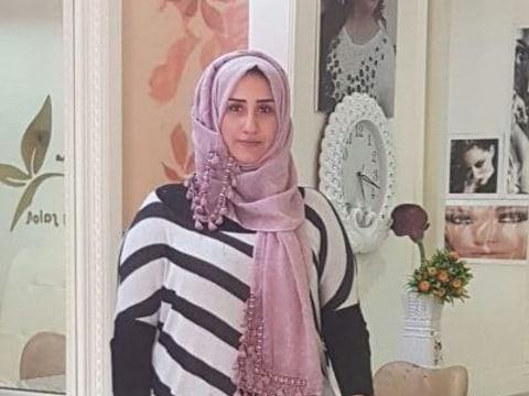 photo of Menaya