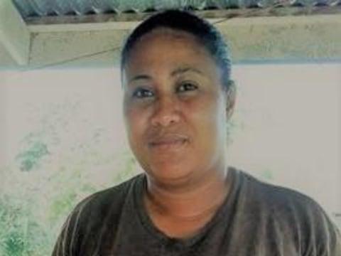 photo of Tolotea