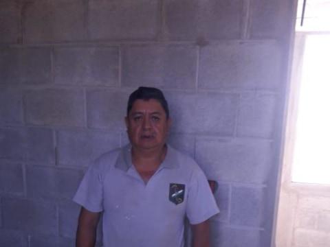 photo of Victorio