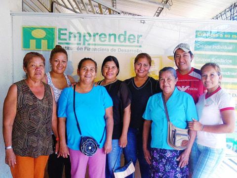 photo of Guapay Group