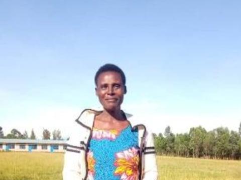 photo of Aburuhimbi Cb Group
