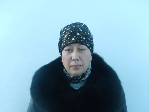 photo of Mahurat